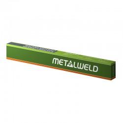 Elektrody RUTWELD Z ⌀2,0mm 2,1kg