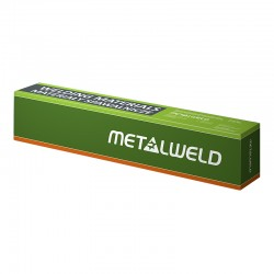 Elektrody RUTWELD Z ⌀2,5mm 4,0kg