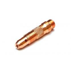 Łącznik prądowy TIG SR17/26 fi 2,0