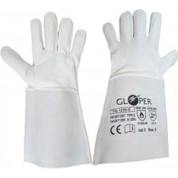 Rękawice spawalnicze lico
