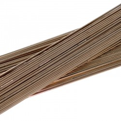 Pręty TIGWELD 3 ⌀2,4mm 5kg